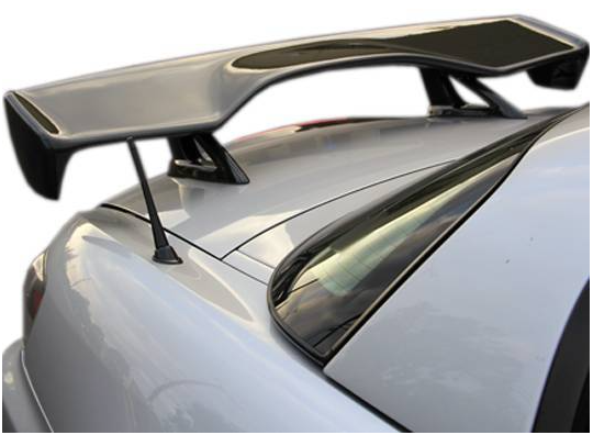 used-spoiler-for-sale-bmw-z4-honda-2000