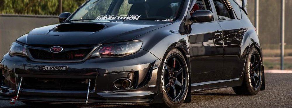 Car Mod Club